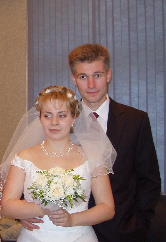 Купить свадебное платье недорого